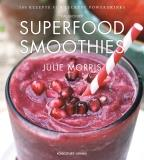 cover_supersmoothies.indd